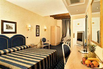 Hotel Valle