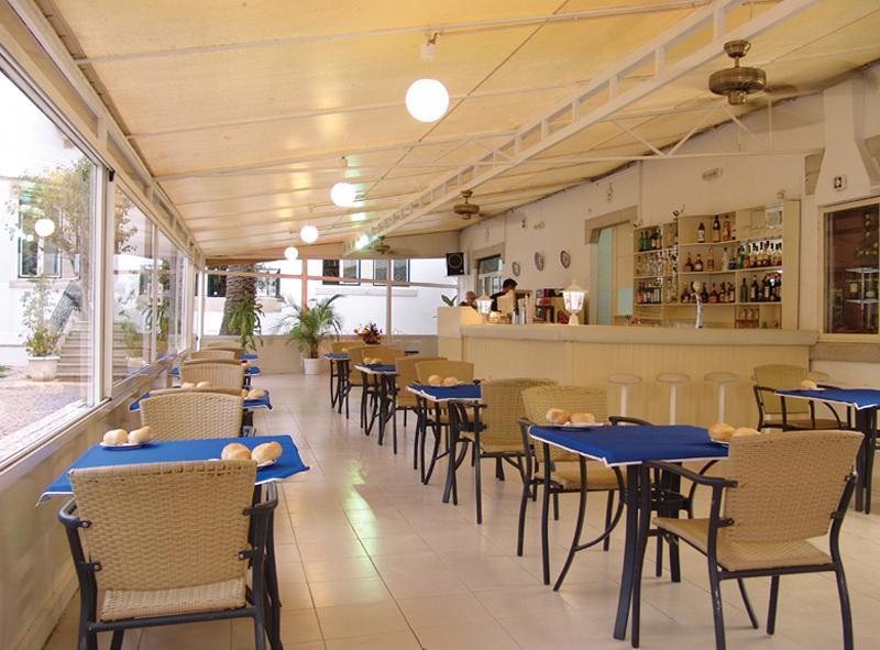 Hotel Vila Recife