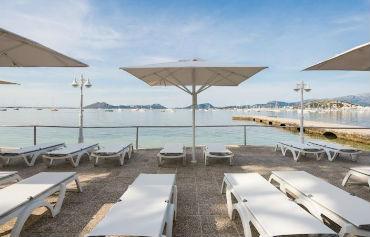 Illa d'Or Wellness & Spa Hotel