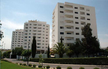 Janelas Do Mar Apartments