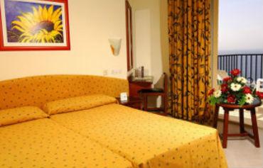 Las Dalmatas Hotel