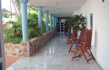 Marola Portosin Apartments