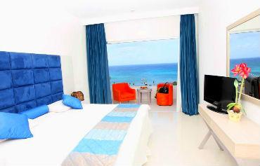 Odessa Beach Hotel