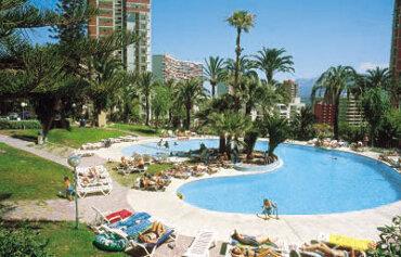Palm Beach Hotel Prev Next