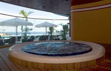 pestana casino park hotel all inclusive