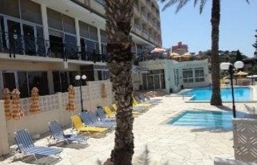 Sensatori Resort Tenerife