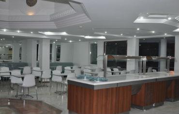 Smartline Club Ilayda