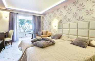 Tsilivi Beach Hotel