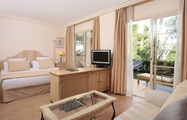 vanity hotel suite spa majorca hotels hays travel. Black Bedroom Furniture Sets. Home Design Ideas
