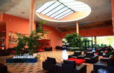 Hotel Vil La Romana