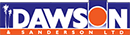 Dawson & Sanderson Ltd Logo