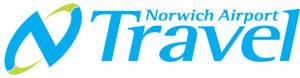 Norwich Holidays