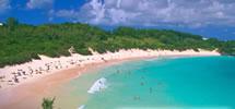 Bermuda & Bahamas Cruises