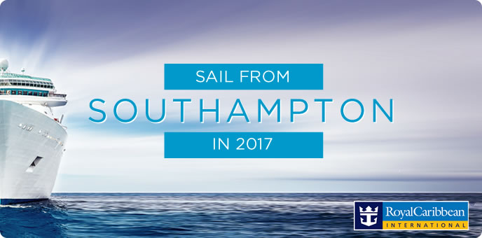 Royal Caribbean Cruise Deals  2017 Amp 2018 Cruise Offers