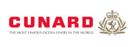 Cunard Line Cruises