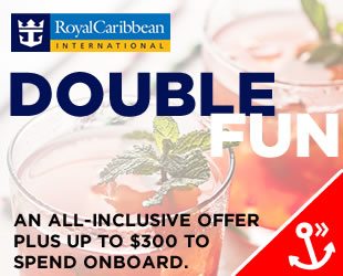 Royal Caribbean Cruises from Southampton 2016 & 2017