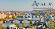 Avalon, Prague