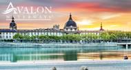 Lyon - Avalon