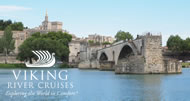 Viking- Avignon