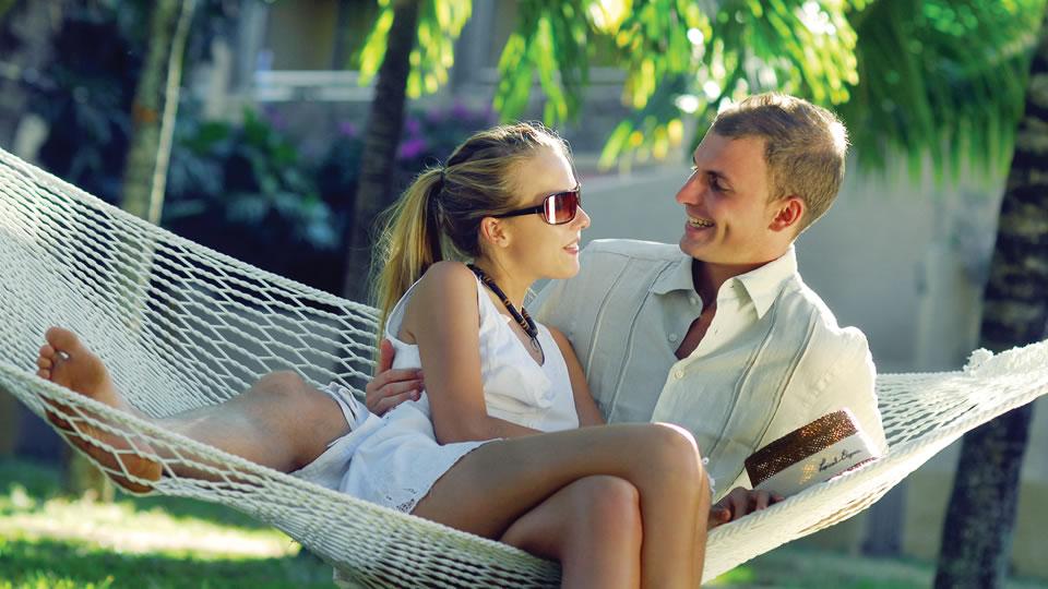 Le Mauricia Honeymoons