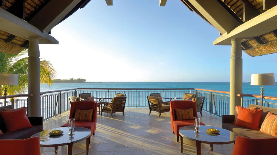 Royal Palm Bar