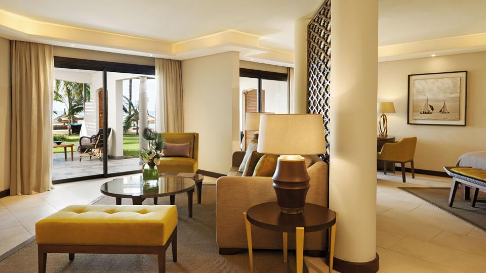 Royal Palm, Palm Suite