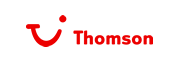 Thomson Holidays & Cruises