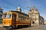 Portugal escorted tours