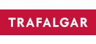 Trafalgar Tours to Europe