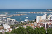 Click to find out more about holidays to Denia