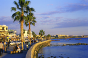 Click to find out more about Paphos