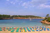 Click to find out more about holidays to Ibiza
