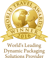 World's Leading Dynamic Packaging Solutions Provider - 2016