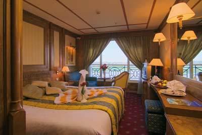 Nile Cruise Holidays Nile Cruise Specialists Nile Cruise