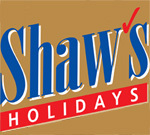 Shaw's Holidays