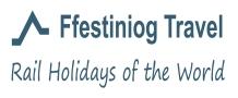 Ffestiniog Travel