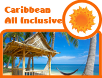 Discount Dominican Republic Holidays