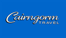 Cairngorm Travel