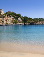 Discount Palma Nova,Majorca Holidays