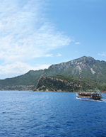 Discount Marmaris Holidays