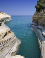 Discount Sidari, Corfu Holidays