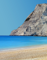 Discount Sidari,Corfu Holidays