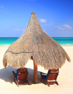 Discount Bavaro,Dominican Republic Holidays