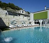 Salvator Villas and Spa