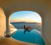 Sun Rocks Hotel