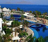 5* Monte Carlo Resort