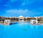 Radisson Blu Palace Resort and Thalasso