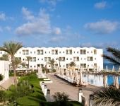 Radisson Blu Ulysse Resort and Thalasso