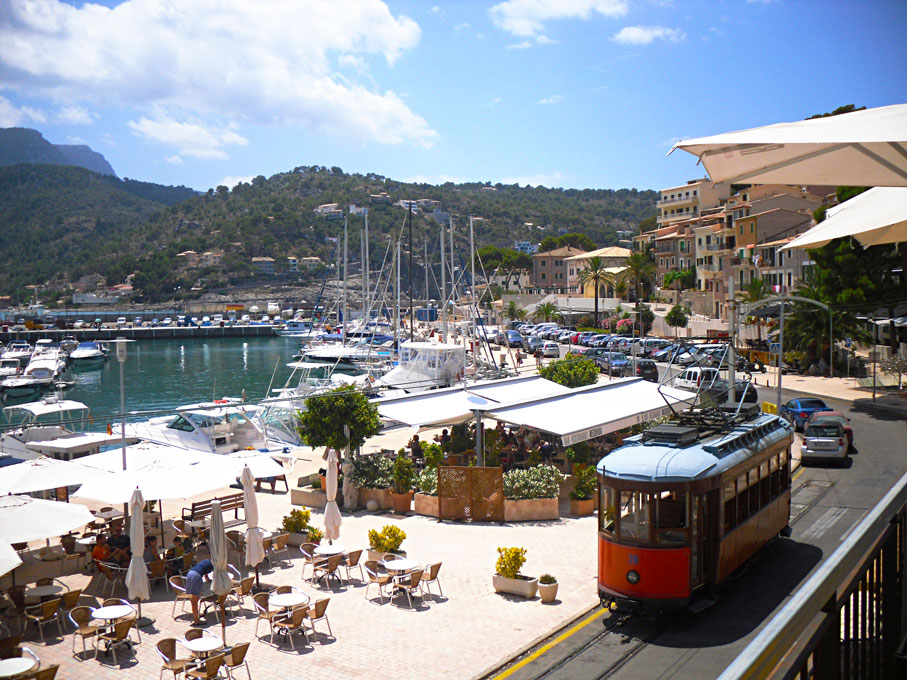 Cheap Hotels In Soller Mallorca