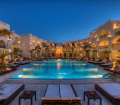 5* Le Royale Sonesta Resort